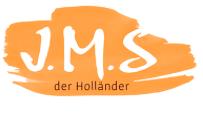 Jaap Switters, M.app.Sc.