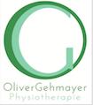 Oliver Gehmayer