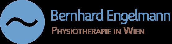 Physiotherapie Bernhard Engelmann