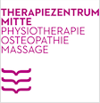 Therapiezentrum Mitte